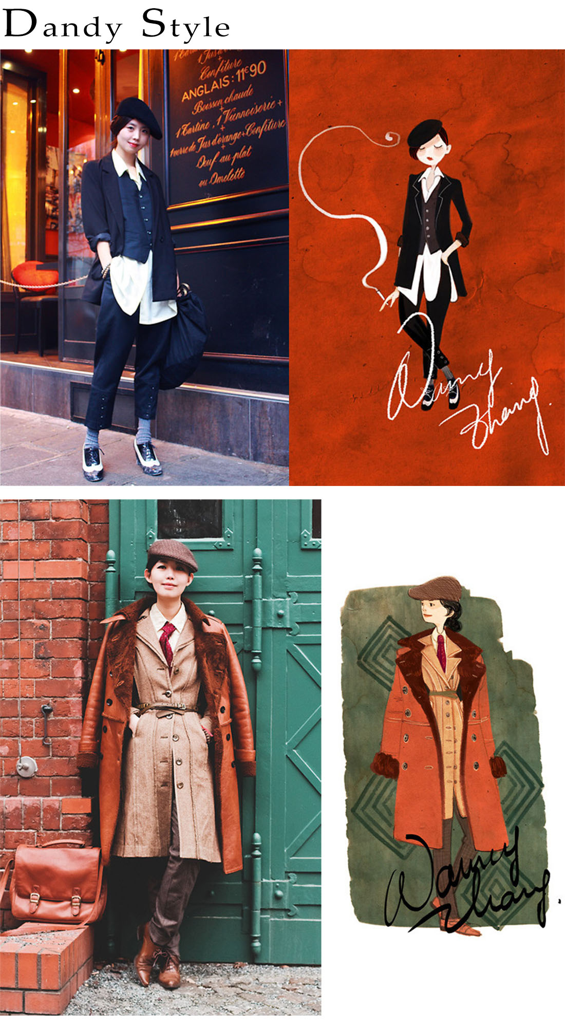 Fashion_Illustrations_Com_DandyStylel_02