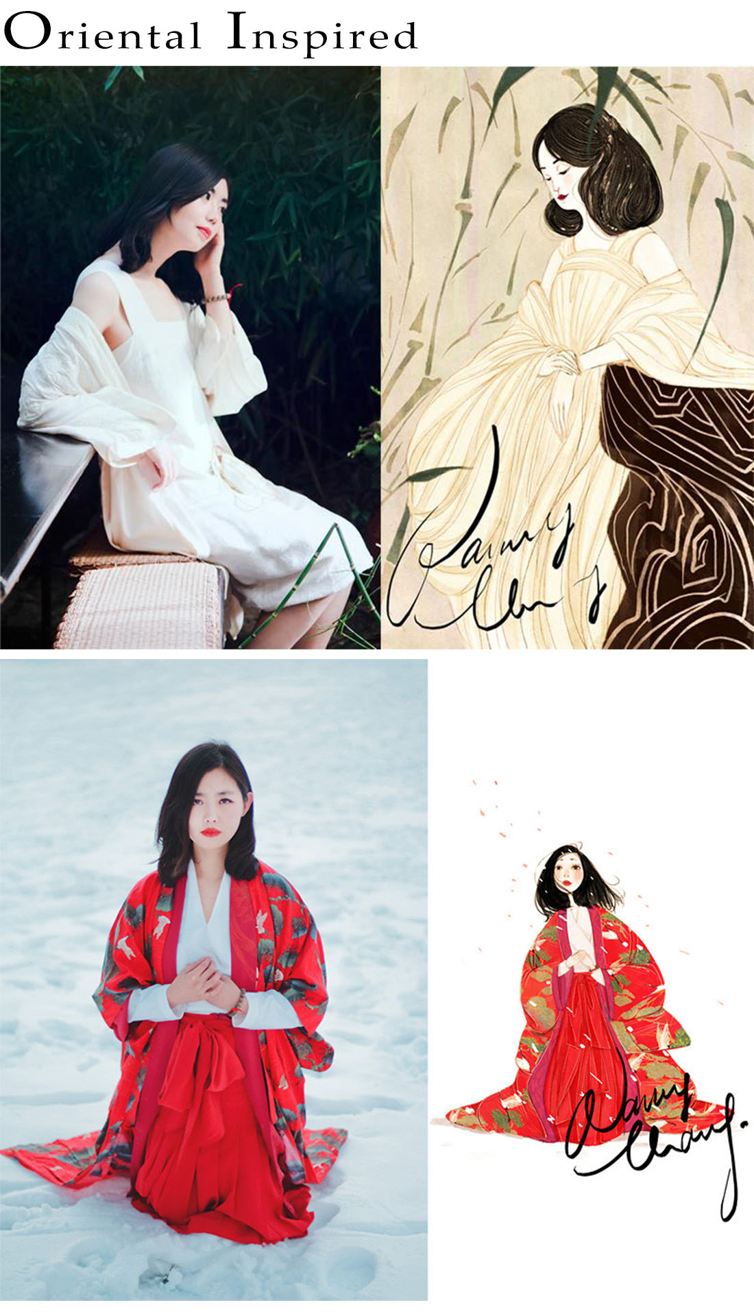 Fashion_Illustrations_Com_Oriental_01