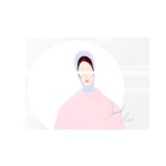 Pastel_Pink_feature